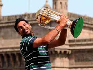 Yuvraj Singh On Winning The World Cup [Video]