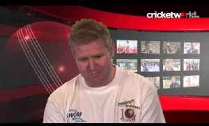We're doomed! England will find this summer challenging - Matthew Hoggard [Video]