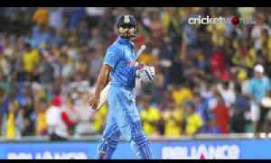 Much-changed India, led by Rahane, ready to take on Zimbabwe - Cricket World TV [Video]