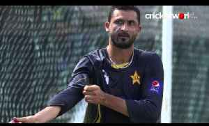 Spin-heavy Sri Lanka take on confident Pakistan in ODI series - Cricket World TV [Video]