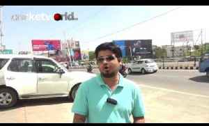 Cricket World TV Live From Ranchi – 3rd Test India v Australia Review [Video]