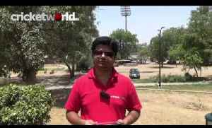 Cricket World TV Live From India - IPL 2017 Week 5 Update [Video]