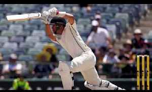 Cricket Betting Tips and Match Predictions SpecSavers County Championship Division 1  - Mr Predictor [Video]