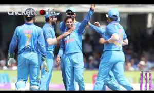 England v India 3rd ODI LIVE from Headingley Match Prediction - THE DECIDER [Video]