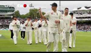3rd Test Preview England v India LIVE from Trent Bridge [Video]
