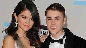 Selena Gomez Still Worries About Justin Bieber [Video]