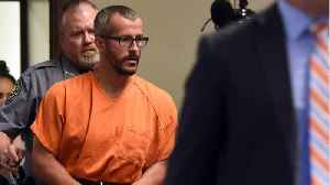 News video: Colorado Man Pleads Guilty To Murdering Wife And Two Daughters