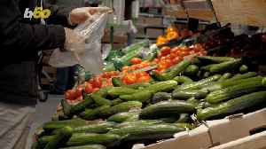 Major Grocery Store to Sell Ugly Produce to Help Fight Food Waste [Video]