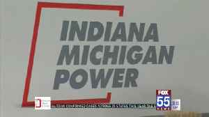 News video: I&M customers using voice commands to access account
