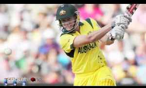 Cricket TV - Dhoni, Kohli, Faulkner Star In India v Australia ODI Series - Cricket World TV [Video]