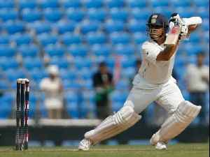 Farewell Sachin Tendulkar - Kolkata Test Review & Mumbai Test Preview - Cricket World TV [Video]