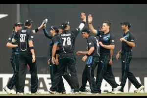 New Zealand v India ODI Series Preview - Chetan's World Tour Continues... [Video]