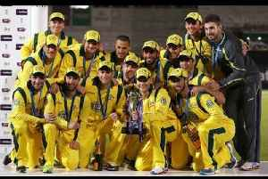 Mr Predictor - Australia v England ODI Series Preview - Will Australia Whitewash England Again? [Video]