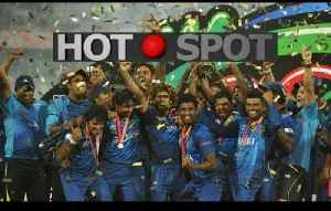 Hot Spot - ICC World Twenty20 2014 Final Reaction & Tournament Review - Cricket World TV [Video]