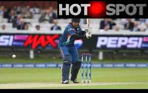 Hot Spot - IPL7 Teams Prepare For Final Play-Off Push - Cricket World TV [Video]