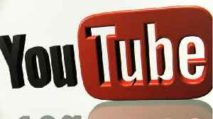 Vast Majority Of YouTube Users Looking For 'How-To' Videos [Video]