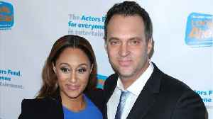 News video: Tamera Mowry-Housley & Adam Housley Confirm Niece Was Killed In Thousand Oaks Shooting