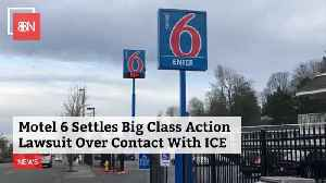 Motel 6 Paying 7 Figures For This [Video]