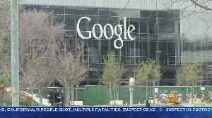 Google Looking To Grow In NYC? [Video]