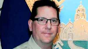 News video: Sheriff's Deputy Killed After Confronting Gunman At California Bar