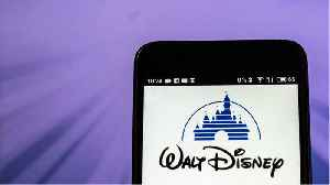 Disney Greatly Surpasses Earnings Expectations [Video]