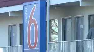 Motel 6 Settles Class Action Lawsuit After Reporting Latinx Customers to ICE [Video]