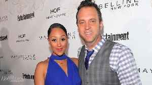Tamera Mowry-Housley and Her Husband Confirm Niece Died in Thousand Oaks Bar Shooting | THR News [Video]