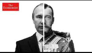 Putin's Russia and the ghost of the Romanovs | The Economist [Video]