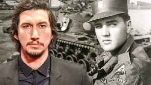 10 Celebrities You Didn't Know Were Military Veterans [Video]