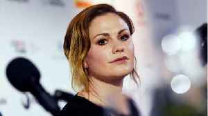 Anna Paquin Joins The Cast Of 'The Affair' [Video]