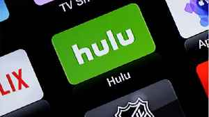 Disney Says Price Hikes May Be Coming To Hulu [Video]