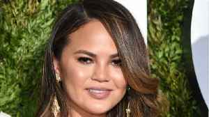 Chrissy Teigen And Other's Funniest Tweets Of The Week [Video]