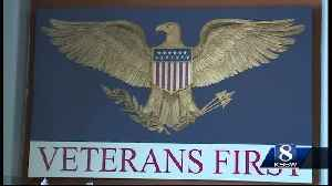 Veterans Affairs reports improved mental health care for veterans in Monterey County [Video]