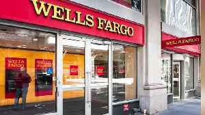 A 'Calculation Error' Led to 545 Mistaken Wells Fargo Home Foreclosures [Video]