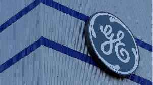 News video: General Electric Crashes To Lowest Level Since Financial Crisis