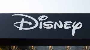 When Will Disney's Streaming Service Release Internationally? [Video]
