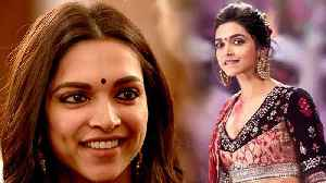 Deepika Padukone completes 11 years in Bollywood | FilmiBeat [Video]