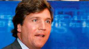 Furious Over Doxxing Of Tucker Carlson, Fox News Orders Staff To Stop Tweeting [Video]