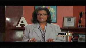 Midmorning With Aundrea - November 9, 2018 [Video]