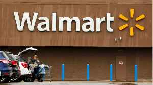 Walmart Pushing Thanksgiving Black Friday With Free Cookies And Coffee [Video]
