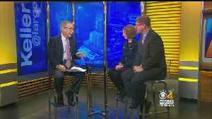 Keller @ Large: Breaking Down The Big Local Winners Of The Midterm Elections [Video]