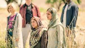 Doctor Who series 11, episode 6 review: 'Demons of the Punjab' [Video]