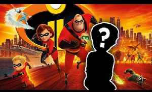 How Incredibles 2 Cleverly Gave Away Its Own Twist [Video]