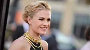 The Affair Adds Anna Paquin [Video]