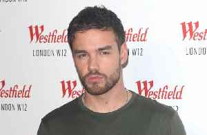News video: Liam Payne fears for home