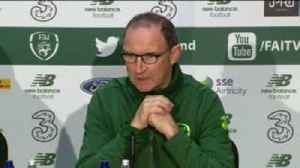O'Neill expects more eligibility issues [Video]