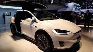 Tesla Making Big Changes To Latest Models [Video]