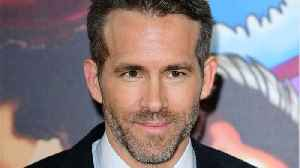 Fans Are Loving Trailer For New Ryan Reynolds Flick Detective Pikachu [Video]