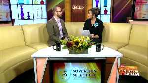 Blend Extra: Shop Around Your Medicare Options [Video]
