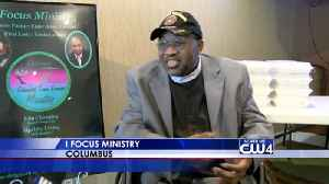 I Focus Ministry 11/11/18 [Video]